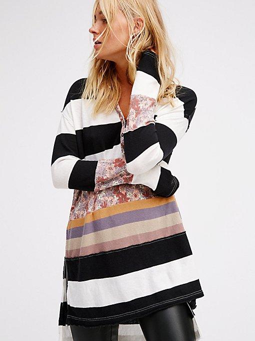 Product Image: Eloise Tunic