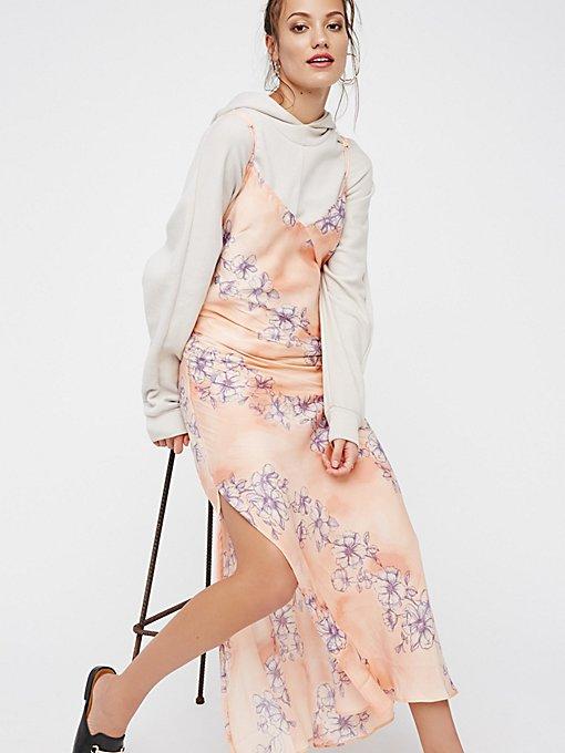 Product Image: Cassie女生衬裙