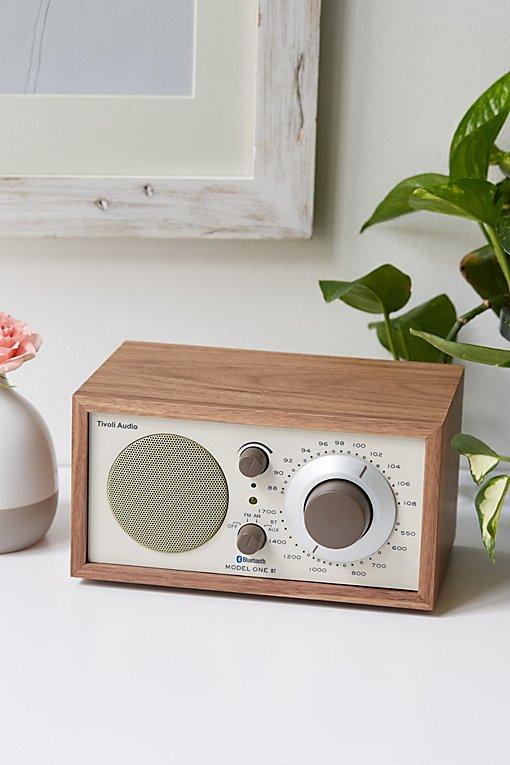 Product Image: Model One Bluetooth Radio