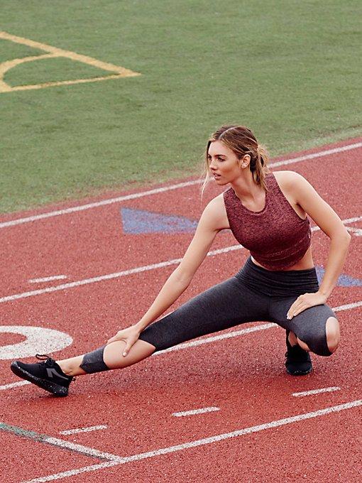 Product Image: Halo Legging