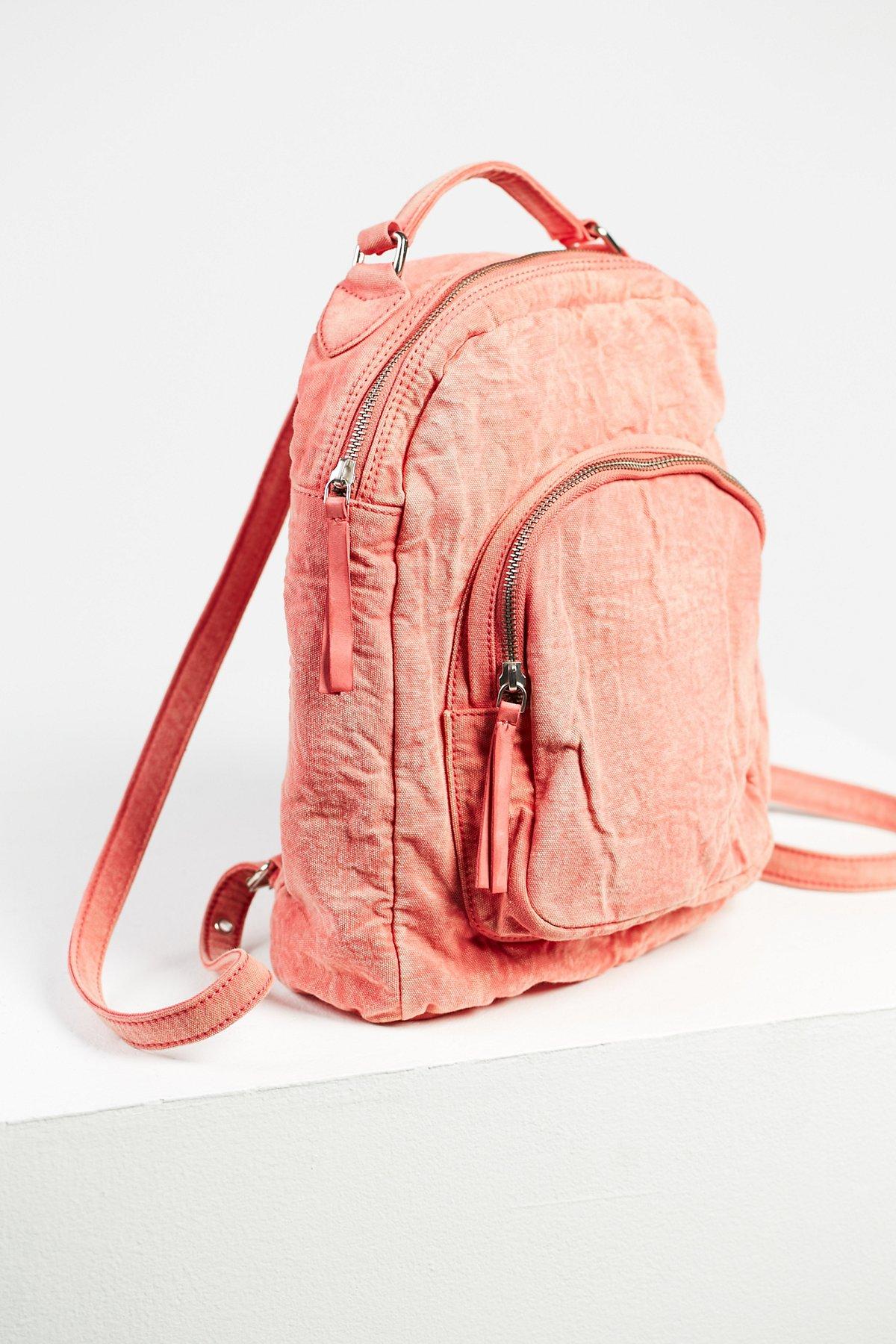 Leigh Backpack