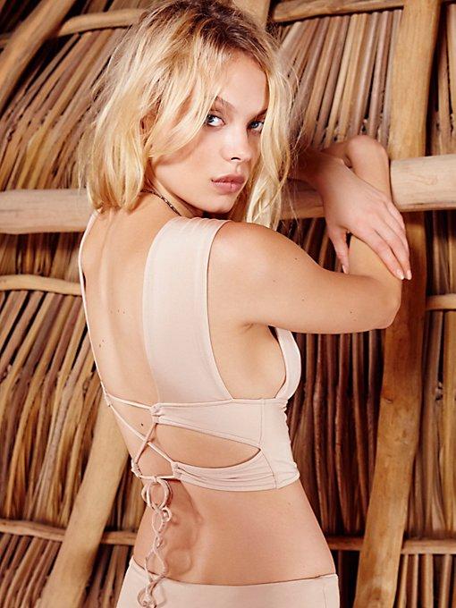 Product Image: Bayer Bikini Top
