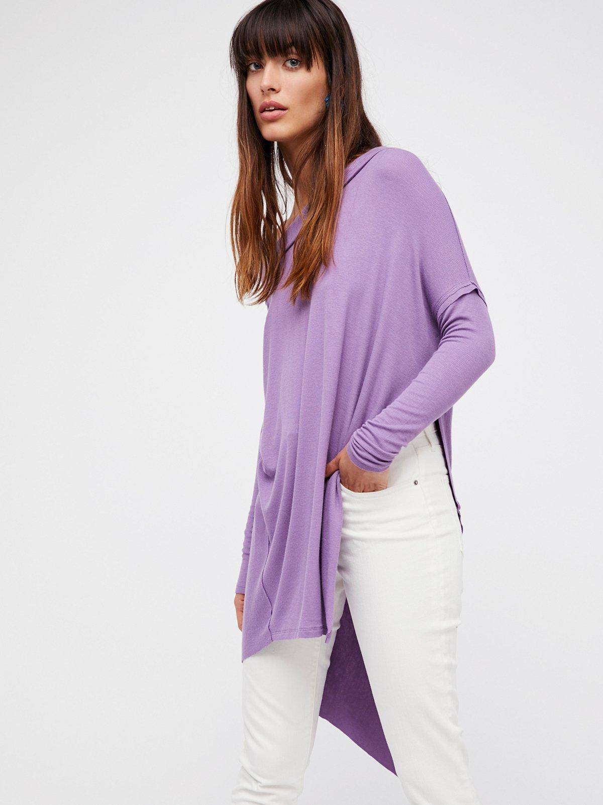 Grapevine裙衫