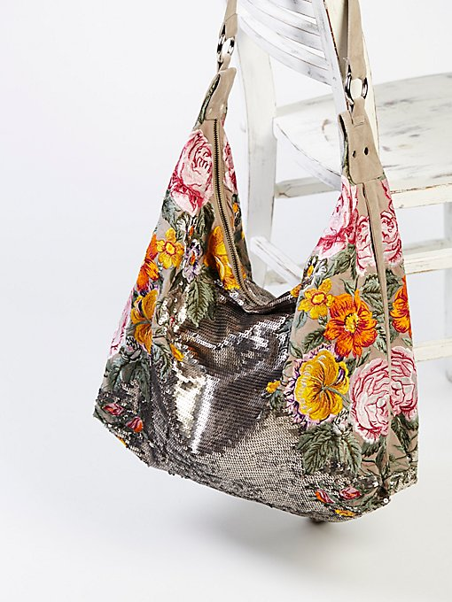 Product Image: Dream In Color Tote