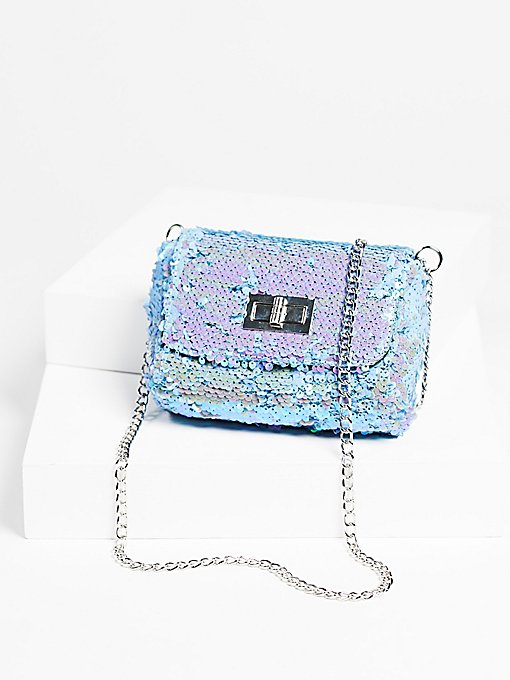 Product Image: Glitters Crossbody