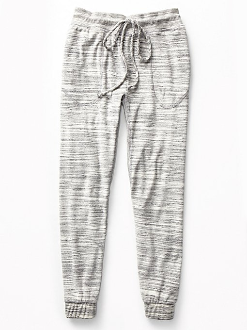 Product Image: Scout Velour Jogger