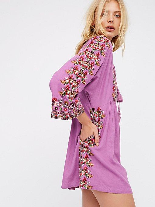 Product Image: Starlight Mini Dress