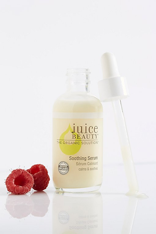 Product Image: Soothing Serum