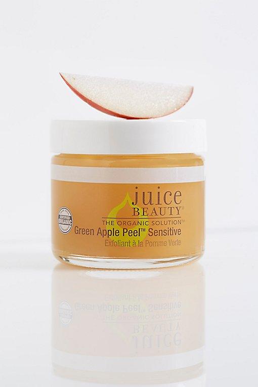 Product Image: Green Apple Peel Sensitive