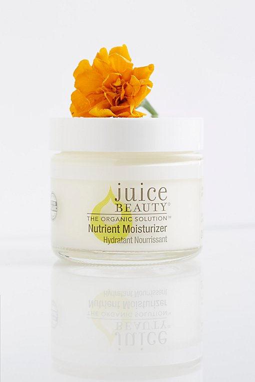 Product Image: Nutrient Moisturizer