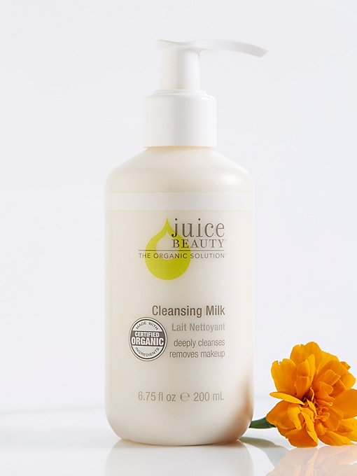 Product Image: Cleansing Milk