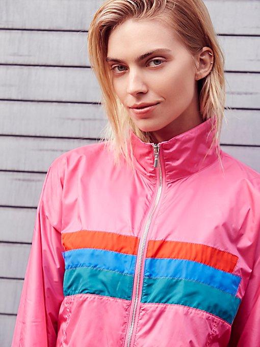 Product Image: Ibiza夹克
