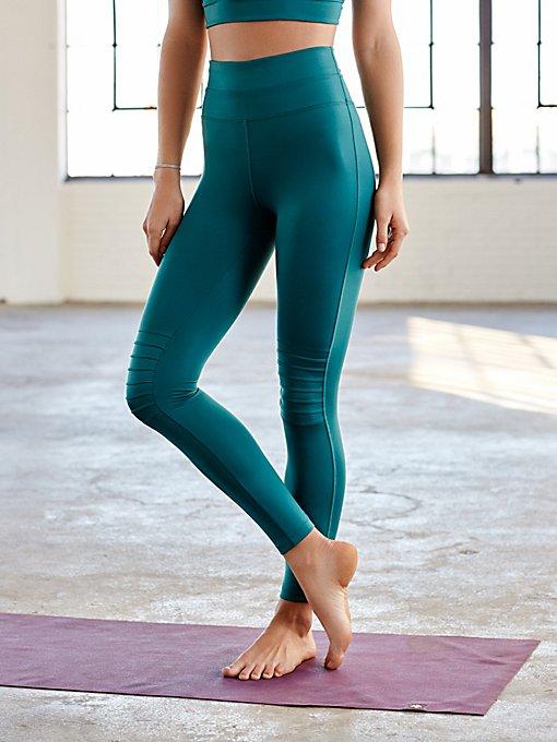 Product Image: City Slicker Legging