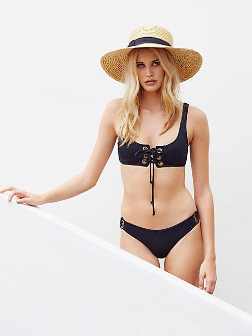 Product Image: Flin Bikini Bottom