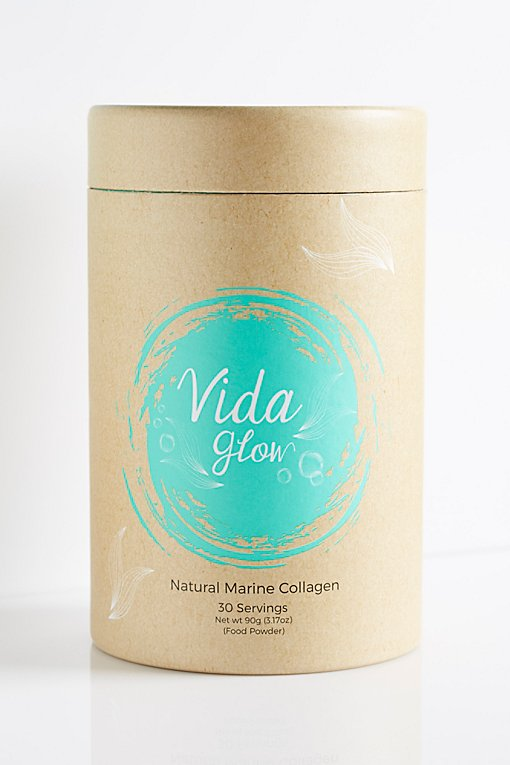 Product Image: Natural Marine Collagen