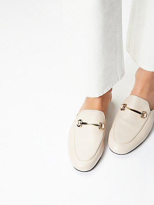 Product Image: Gigi Slip-On Loafer