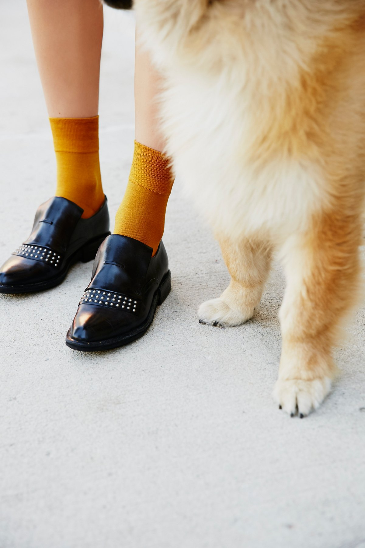 Total Eclipse Menswear Loafer