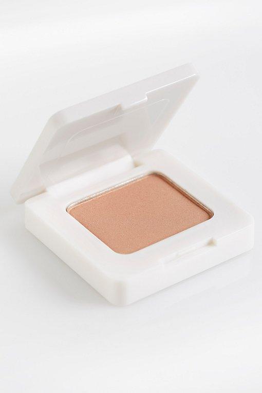 Product Image: Swift眼影