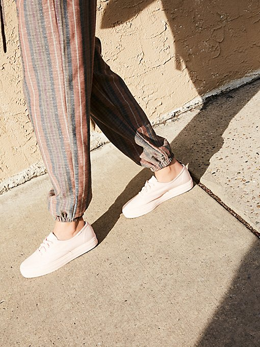 Product Image: Keds Triple Mono Sneaker