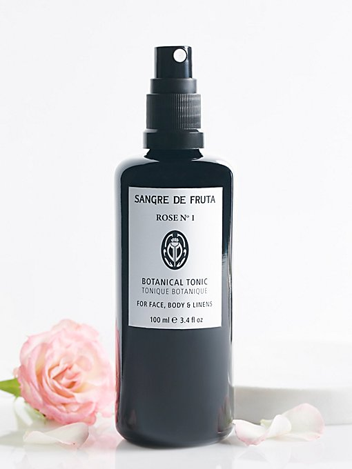 Product Image: Botanical Tonic