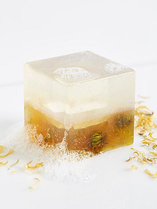 Product Image: 野生药物香皂