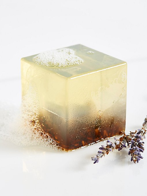 Product Image: Wild Medicine Soap