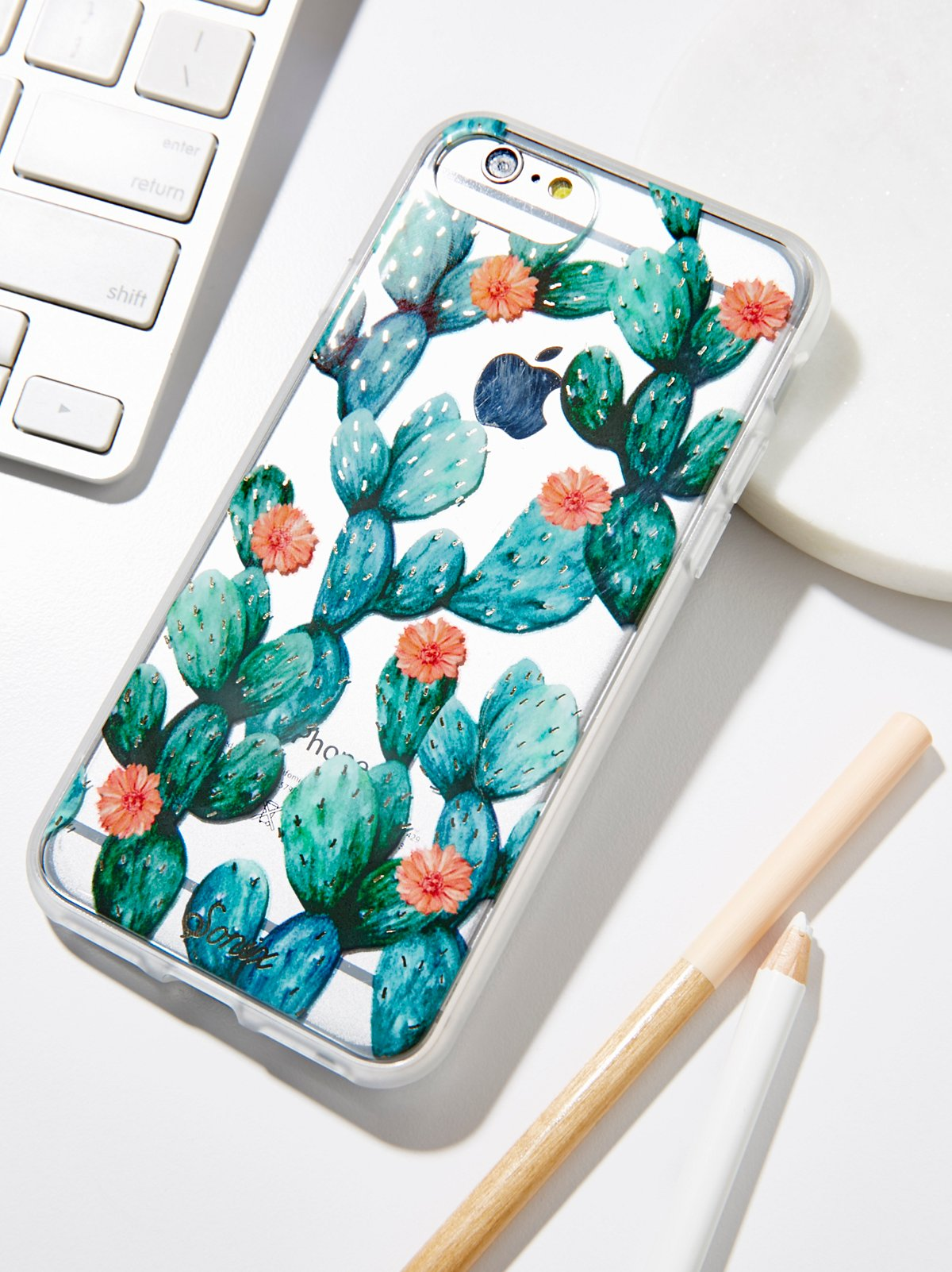 sonix iphone case sonix green agave sonix iphone at free 3265