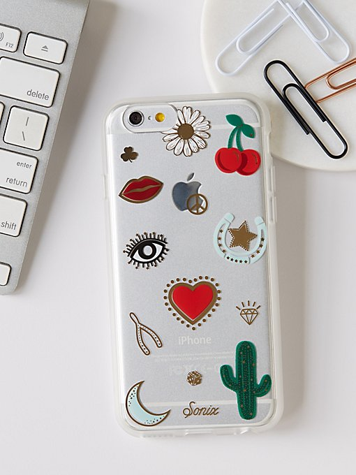 Product Image: Sonix iPhone Case