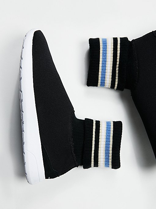 Product Image: Soho Sock Sneaker