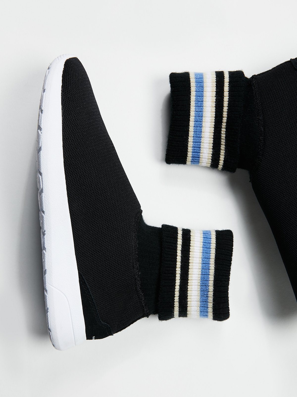 Soho Sock Sneaker