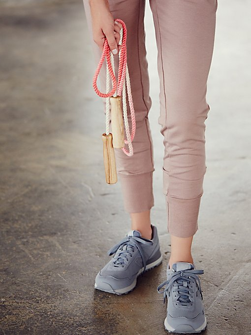 """Product Image: """"Rope"""" Jump Rope"""