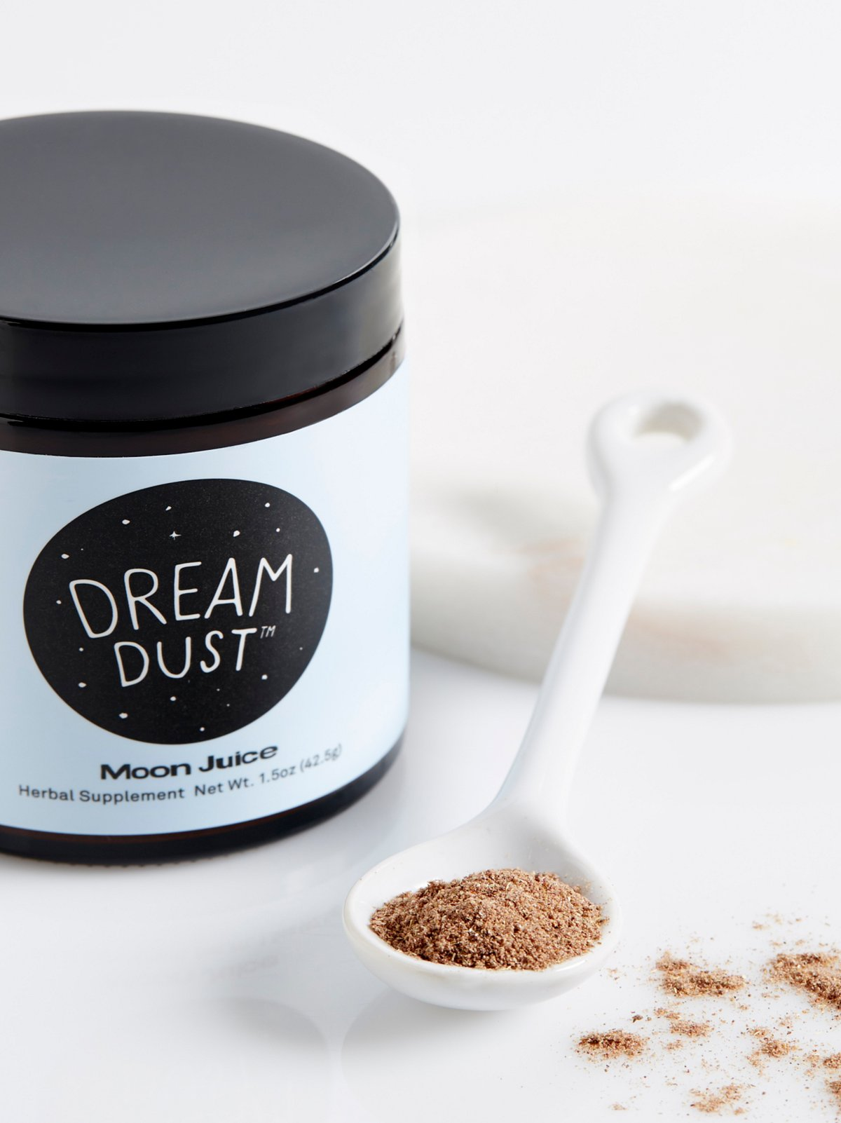 Dream Dust By Moon Juice