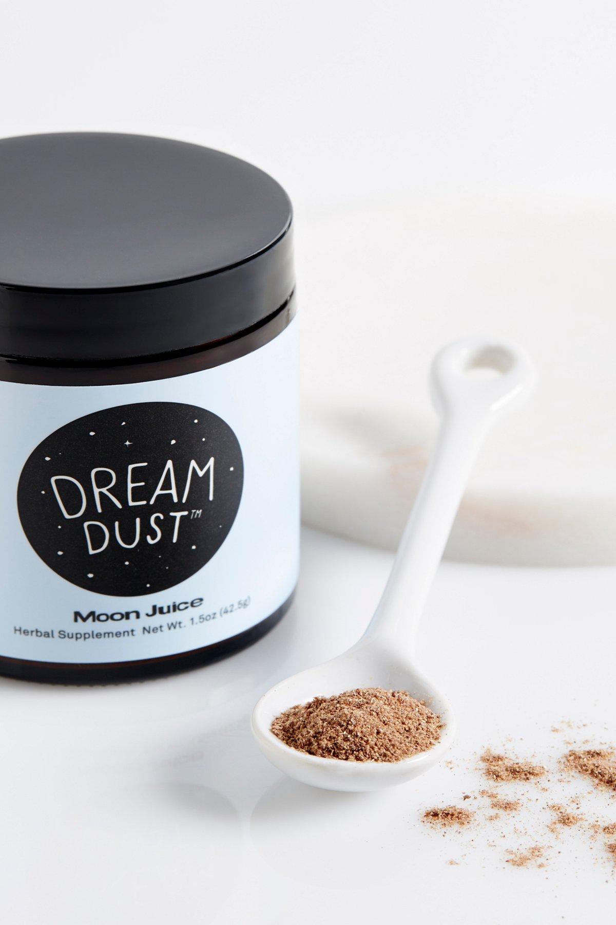 Dream Dust By Moon Juice