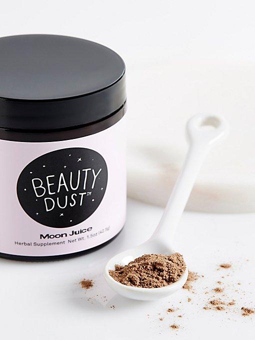 Product Image: Moon Juice出品的Beauty Dust美容营养粉