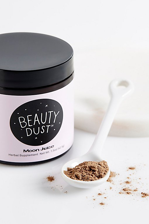 Product Image: Beauty Dust By Moon Juice