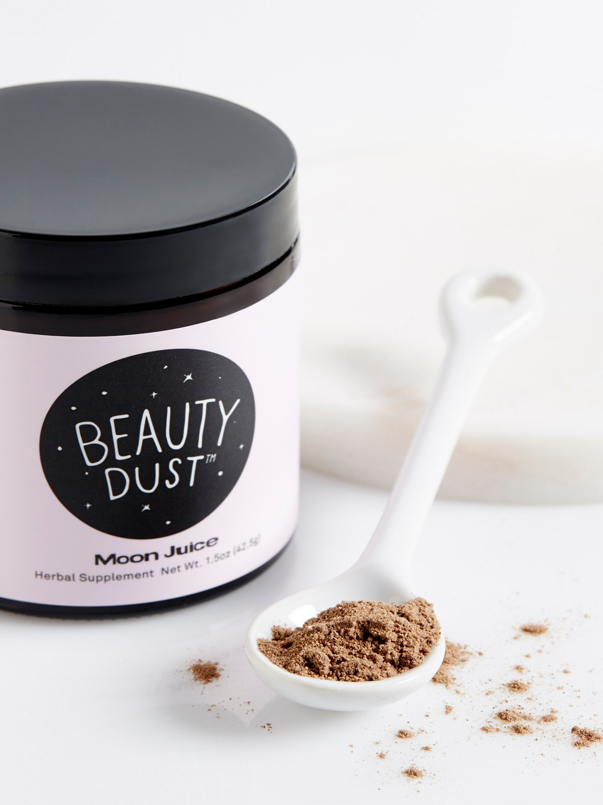 Beauty Dust By Moon Juice