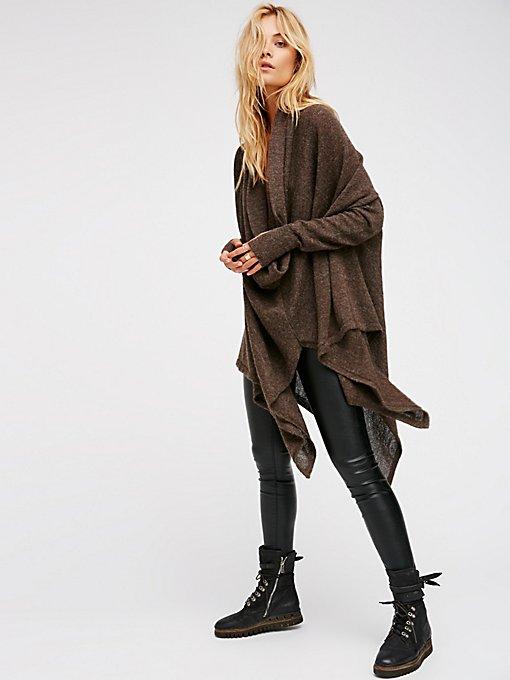 Product Image: Serius Sweater