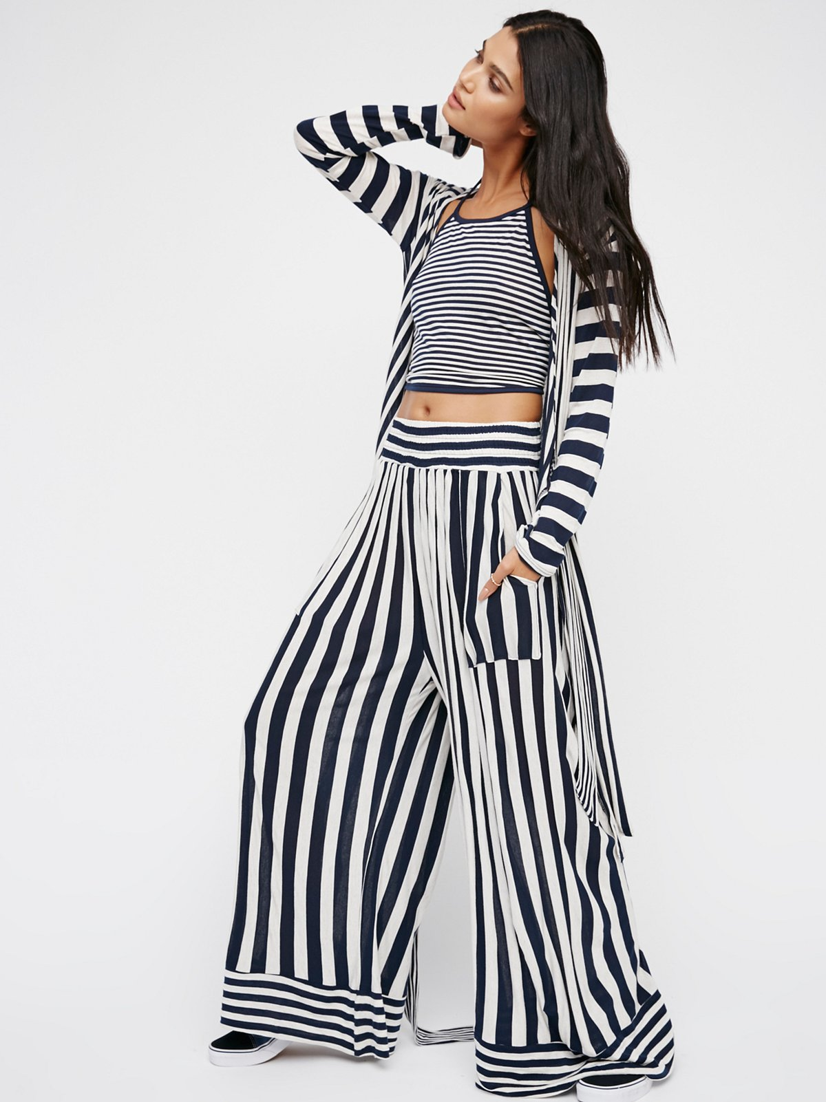 Fake It Till You Make It Co-Ord