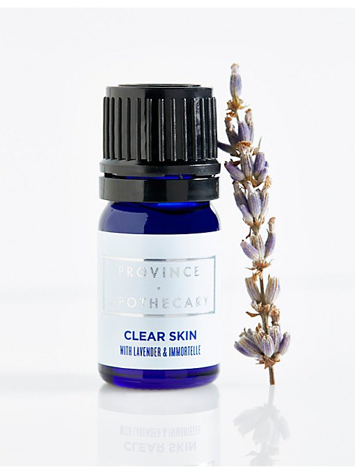 Product Image: Clear Skin Spot Treatment