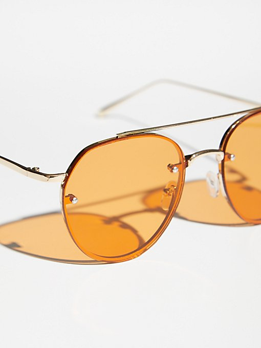 Product Image: Flavor of the Day Aviator