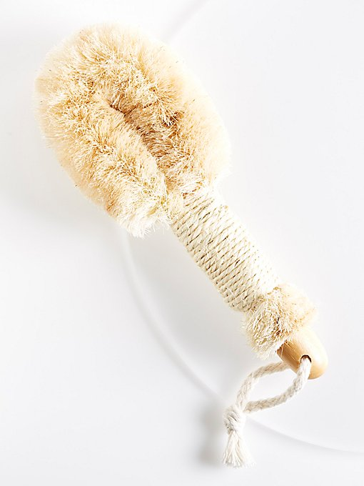 Product Image: Sisal Bath Brush