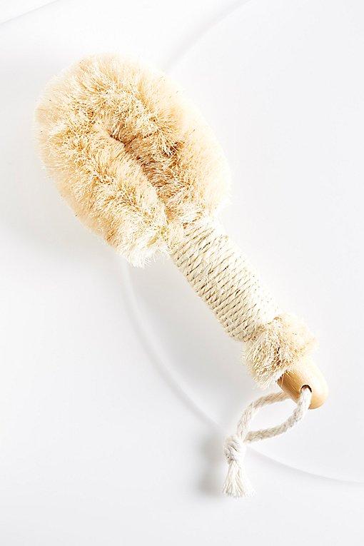Product Image: Sisal Bath Brush