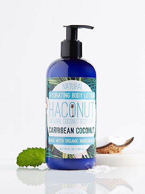 Product Image: Hydrating Body Lotion