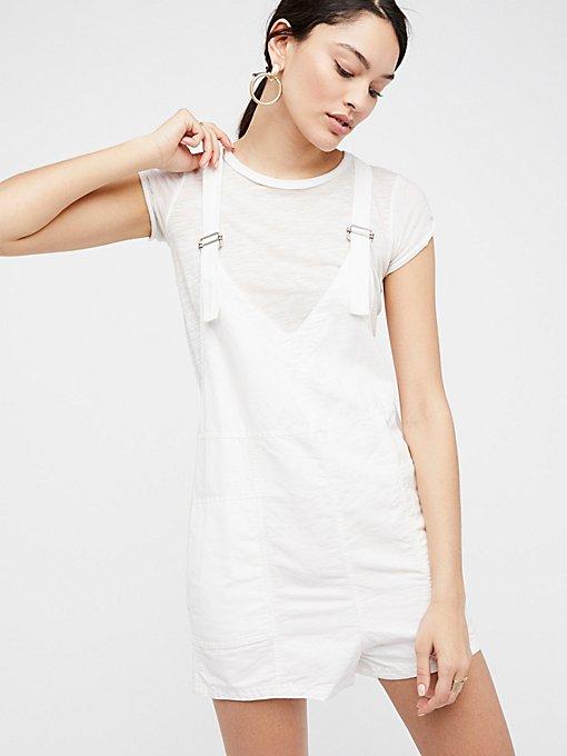 Product Image: Summer Getaway连体裤