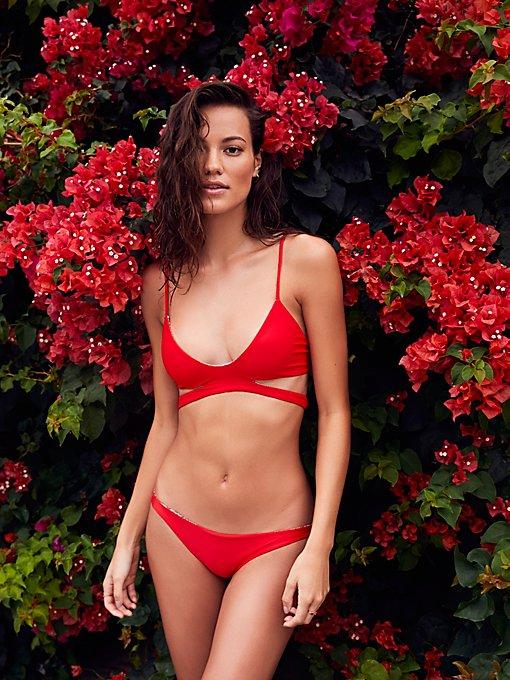 Product Image: Waikoloa比基尼泳裤