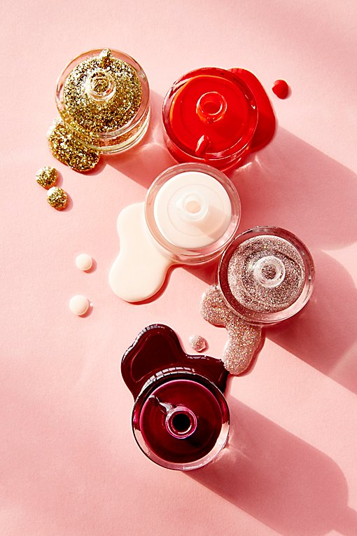 Product Image: Deluxe Nail Collection