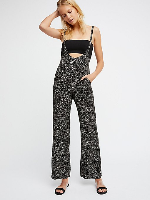Product Image: Easy Rider Jumpsuit