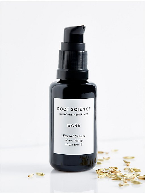 Product Image: Bare Facial Serum