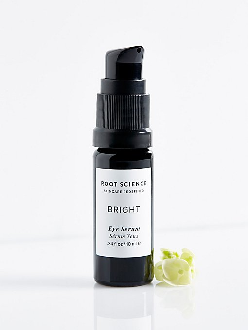 Product Image: Bright Eye Serum