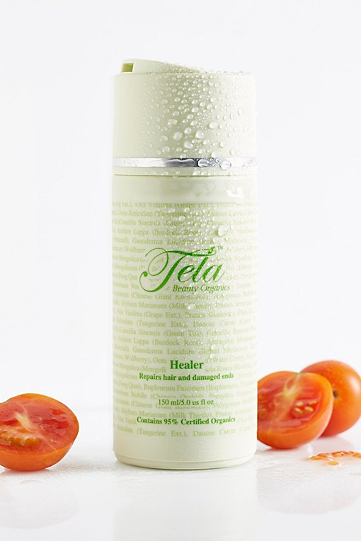 Product Image: Healer Conditioning Treatment